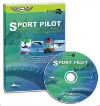 Sport Pilot