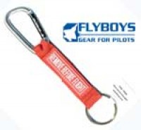 Remove Before Flight