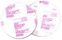 Stikit Discs