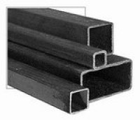 4130 Square & Rectangular Tubing