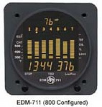 EDM-711