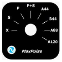 Maxpulse Controls