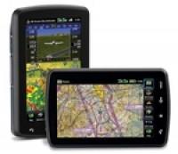 Used GPS Units