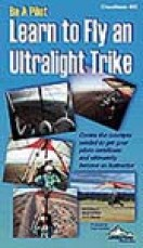 Ultralights & Gliders