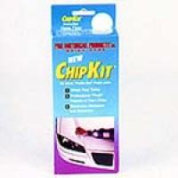 Chipkit