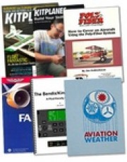 E-Books/E-Videos