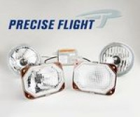 Precise Flight
