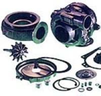 Rajay Turbocharger