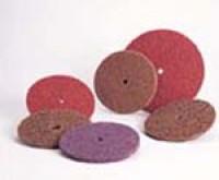 Standard Abrasive Pads