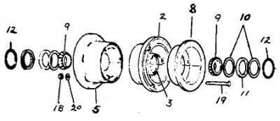 Main Image